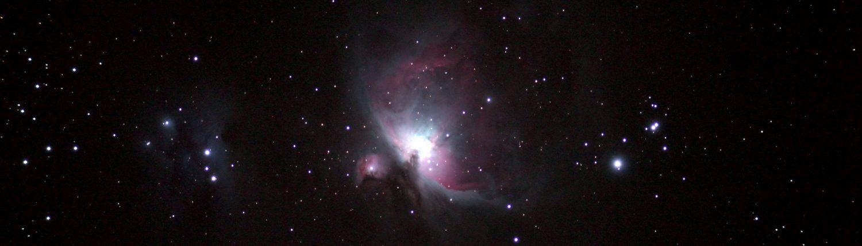 Astronomes Amateurs des Pleiades du Sud